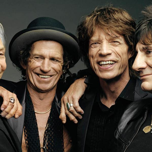 the-rolling-stones_0